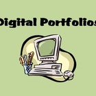 Developing Digital Portfolios