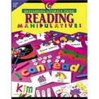 Developing Literacy Using Reading Manipulatives