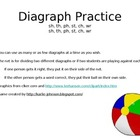 Diagraph Beach Balls