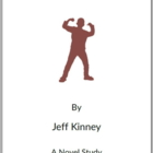 Diary of a Wimpy Kid -  (Reed Novel Studies)