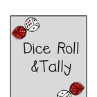 Dice Roll &amp; Tally