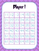 Dice in Dice Place Value BINGO {Math Centre}