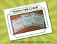Differentiated Poetry  Task  Cards