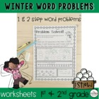 Differentiated Winter Problem Solving