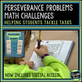 Digging Deeper into Problem Solving:  A Resource to Teach
