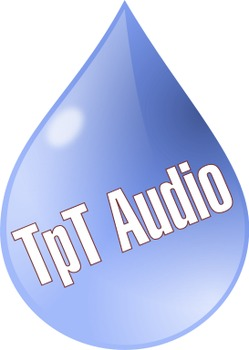 Digital Audio / Music Watermark - Protect your work