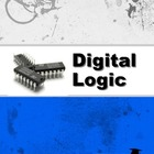 Digital Logic Unit