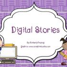 Digital Story Unit