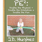 Digital copy of the book PE2: Double the Physical+Double t