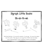 Digraph Books