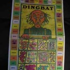 Dingbat  A game to review soft c, soft g, g,ph, and short