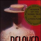 Discussion questions for Toni Morrison's Beloved
