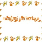 Distributive Property (Multiplying with Monkeys)