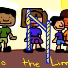 """Do The Limbo"" Song"