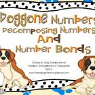 Doggone Numbers:  Decomposing Numbers