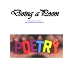Doing a Poem: How to Stop Losing Your Fear of Classroom Drama