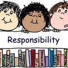 Don't Tell Me What to Do! - Piece 5, Responsibility & Acco