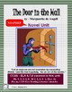 Door in the Wall: Novel Study, Test, and Essay