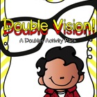 """Double Vision"" Doubles Pack"