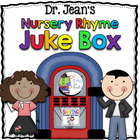 Dr. Jean&#039;s Nursery Rhymes Juke Box