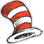 Dr. Seuss Creative Think