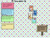 Dr. Seuss SmartBoard Activities