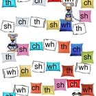 Dreamy Digraphs