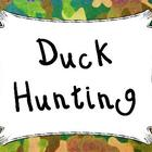 Duck Hunting Game: The Quack Attack