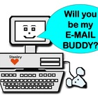 E-Mail Buddy