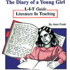 Anne Frank: Diary of a Young Girl L-I-T Guide