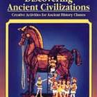 Discovering Ancient Civilizations