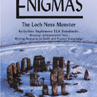 Enigmas: The Loch Ness Monster