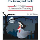 Graveyard Book L-I-T Guide