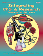 Integrating CPS and Research: Famous Scientists
