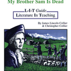 My Brother Sam is Dead L-I-T Guide