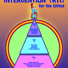 Response to Intervention for the Gifted Child