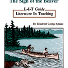 Sign of the Beaver L-I-T Guide