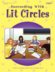 Succeeding With Lit (Literature) Circles
