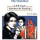 The Outsiders: L-I-T Guide