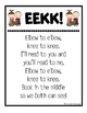 EEKK Poster FREEBIE!