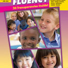 Building Fluency, Grade 3 (Enhanced eBook)