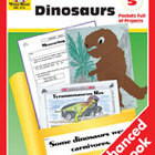 Dinosaurs (Enhanced eBook)
