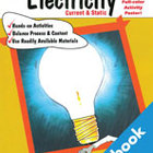 Electricity: Current and Static