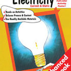 Electricity: Current and Static (Enhanced eBook)