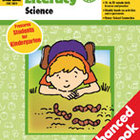 Everyday Literacy: Science, Grade PreK (Enhanced eBook)