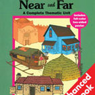 Homes Near and Far (Enhanced eBook)