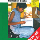 How to Read Nonfiction Books (Enhanced eBook)