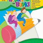 How to Report on Books, Grades 3-4