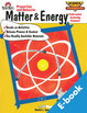 Intermediate Science, Matter and Energy: Properties and Behavior