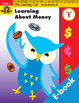 Learning Line Math: Learning about Money